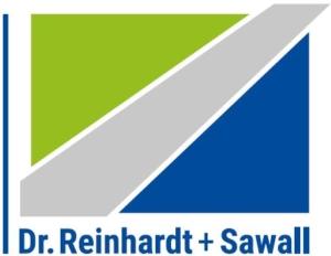 Dr. Reinhardt + Sawall Baustoffprüfung GmbH & Co. KG